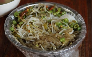 儋州番薯粉