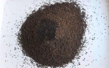 南海CTC红碎茶
