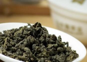海南有什么特产茶叶