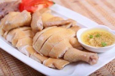 海南四大名菜是什么 你吃过哪些