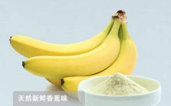 海南企业再创新:热带水果今后含着吃