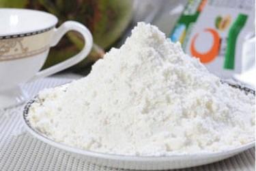 海南椰子粉