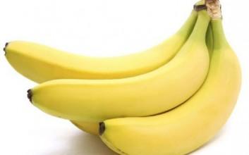 皇帝蕉与香蕉有什么区别