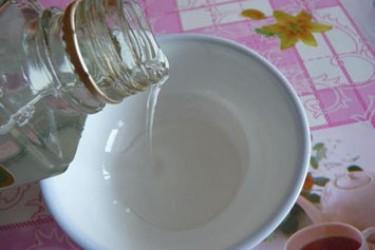 海南椰子油