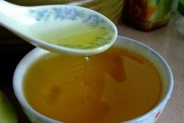 海南山柚油