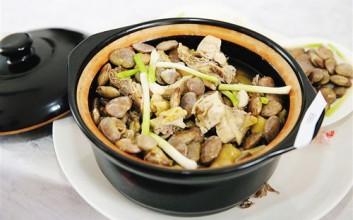 儋州十大名菜评选出炉,你吃过哪些