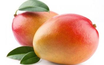海南农产品十佳区域公用品牌评选结果揭晓