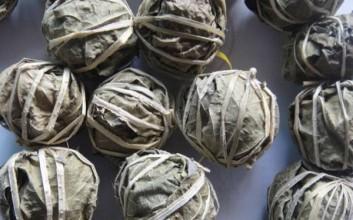 海南特产店虚假宣传鹧鸪茶被罚4.5万元