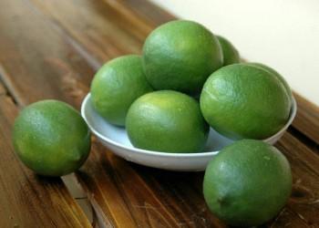 海南青柠檬怎么吃,常见吃法介绍