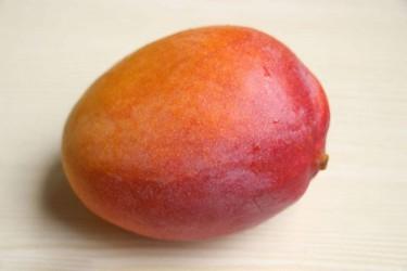 海南苹果芒