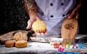 海南本地月饼品种介绍,你吃过哪一款?