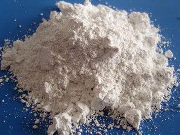 海南珍珠粉