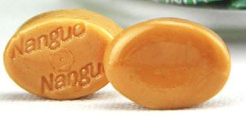 海南椰子糖