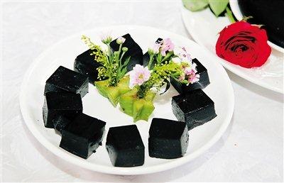 儋州十大名小吃评选出炉,你吃过哪些