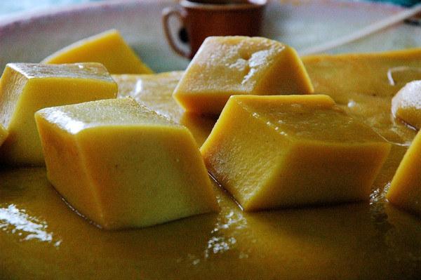 儋州五大小众美食推荐,你肯定没吃过